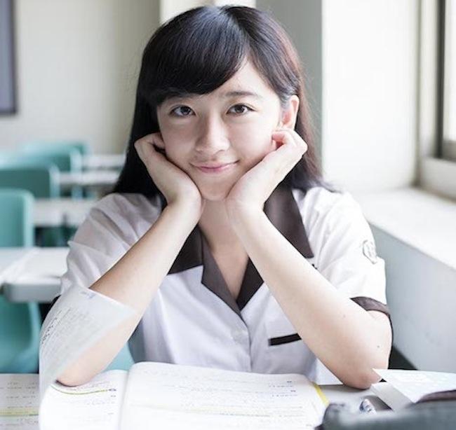 Tag: Yuki Aoyama | SoraNews24 -Japan News-