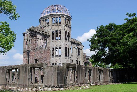 1024px-20100722_Hiroshima_Genbaku_Dome_4461