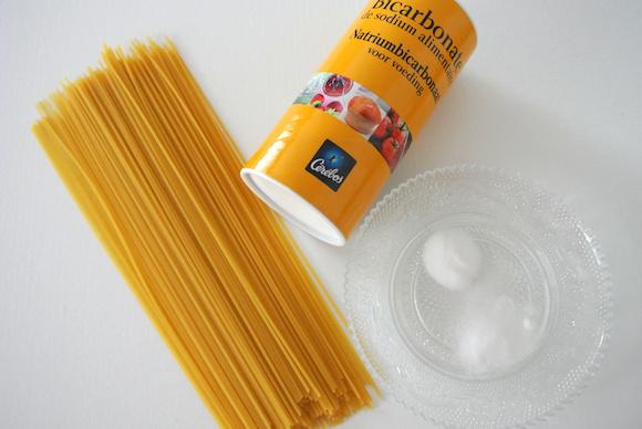 2015.01.10 pasta ramen 4