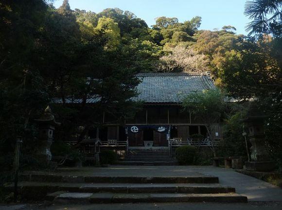 800px-Daiji-ji_Hondo_2012