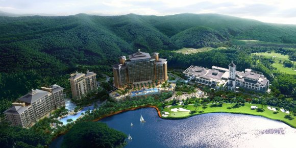 dongguan-clubhouse-mission-hills-golf-china