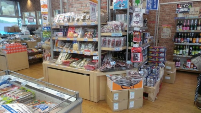 Travel Japan without leaving the capital at Tokyo's best prefectural satellite shops