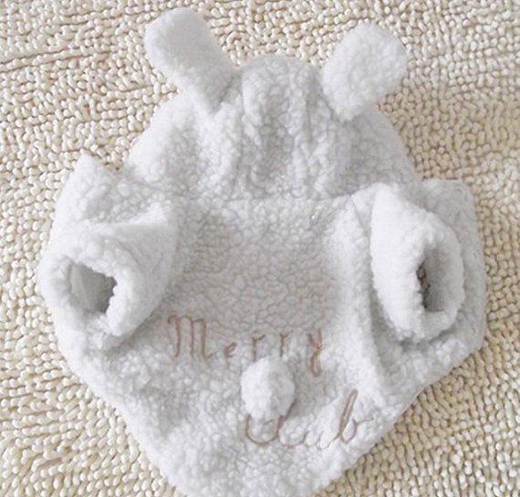 sheep sweater2