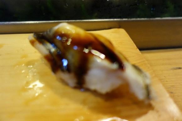 Sushi (11)