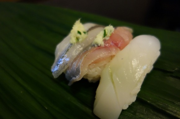 Sushi (14)