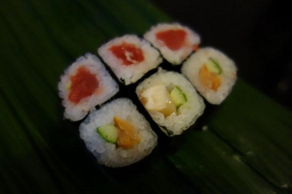 Sushi (17)