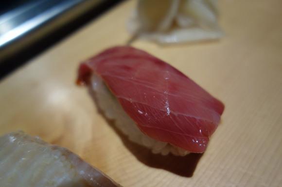 Sushi (18)