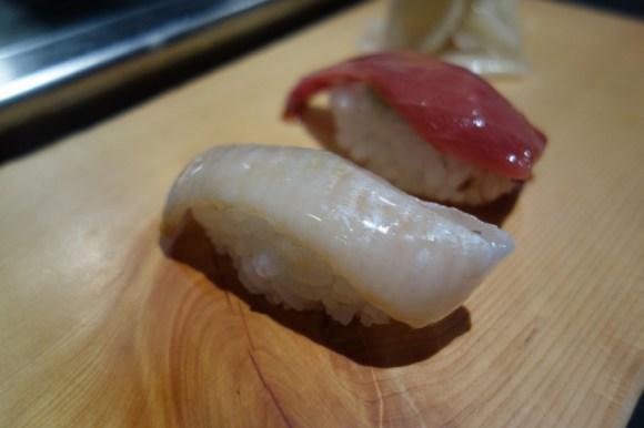 Sushi (19)