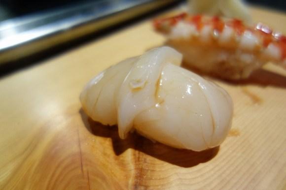 Sushi (21)