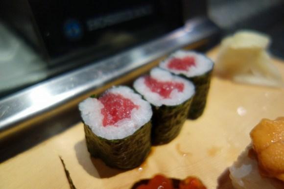 Sushi (26)