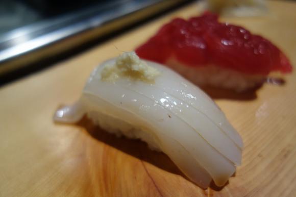 Sushi (28)