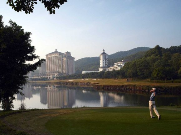 the-mission-hills-group-proves-not-only-that-golf-in-china-is-booming-but-that-its-a-western-luxury-that-isnt-going-anywhere