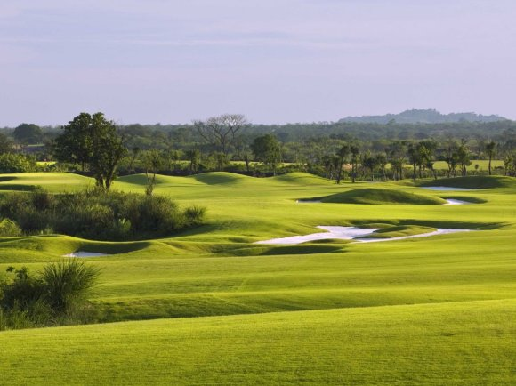 the-vintage-course-looks-like-an-old-turn-of-the-century-golf-course-with-heavy-vegetation