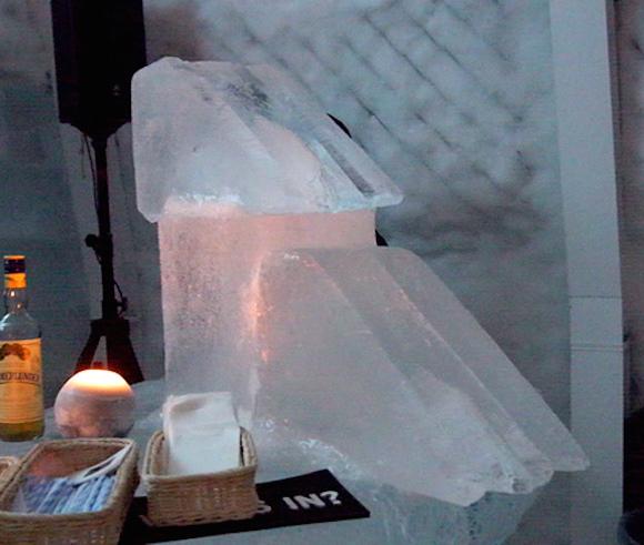 2015.02.22 ice hotel 11