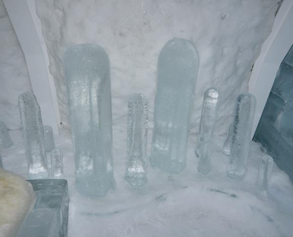 2015.02.22 ice hotel 28