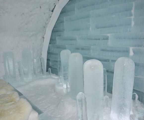 2015.02.22 ice hotel 29