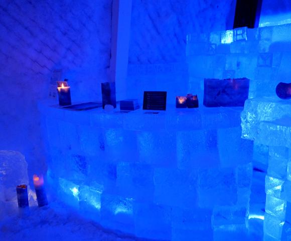 2015.02.22 ice hotel 34