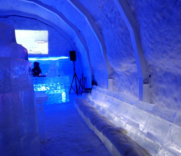 2015.02.22 ice hotel 35