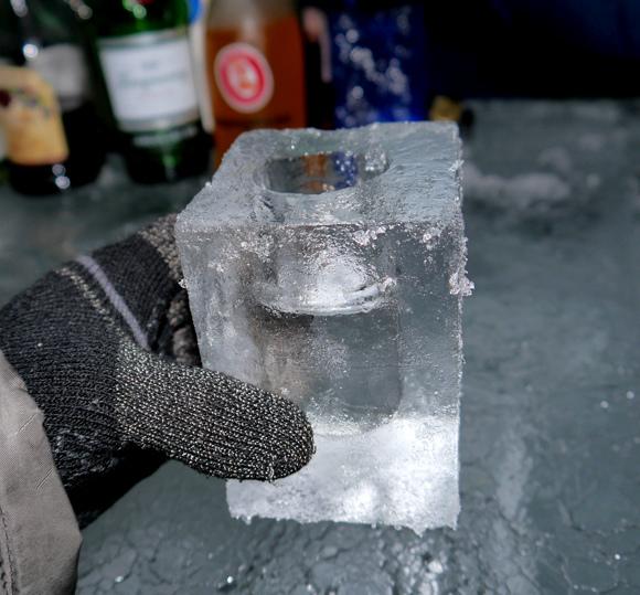 2015.02.22 ice hotel 39