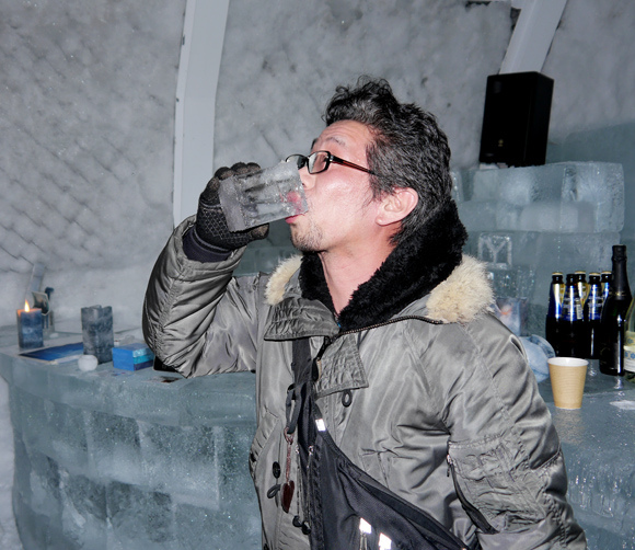 2015.02.22 ice hotel 40