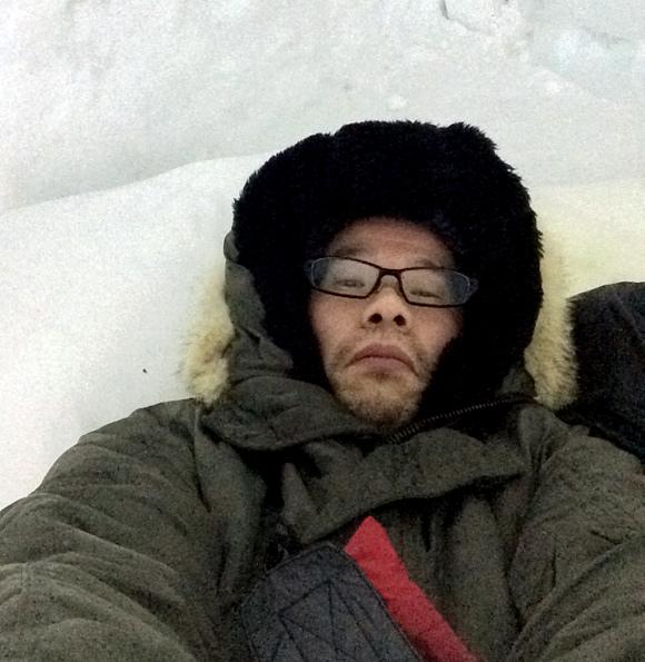 2015.02.22 ice hotel 41