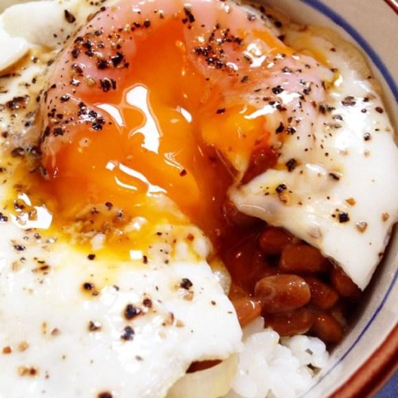 breakfast 10