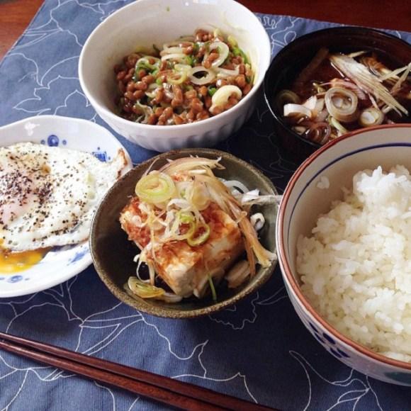 breakfast 12