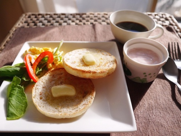 breakfast 30