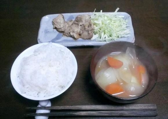 breakfast 7