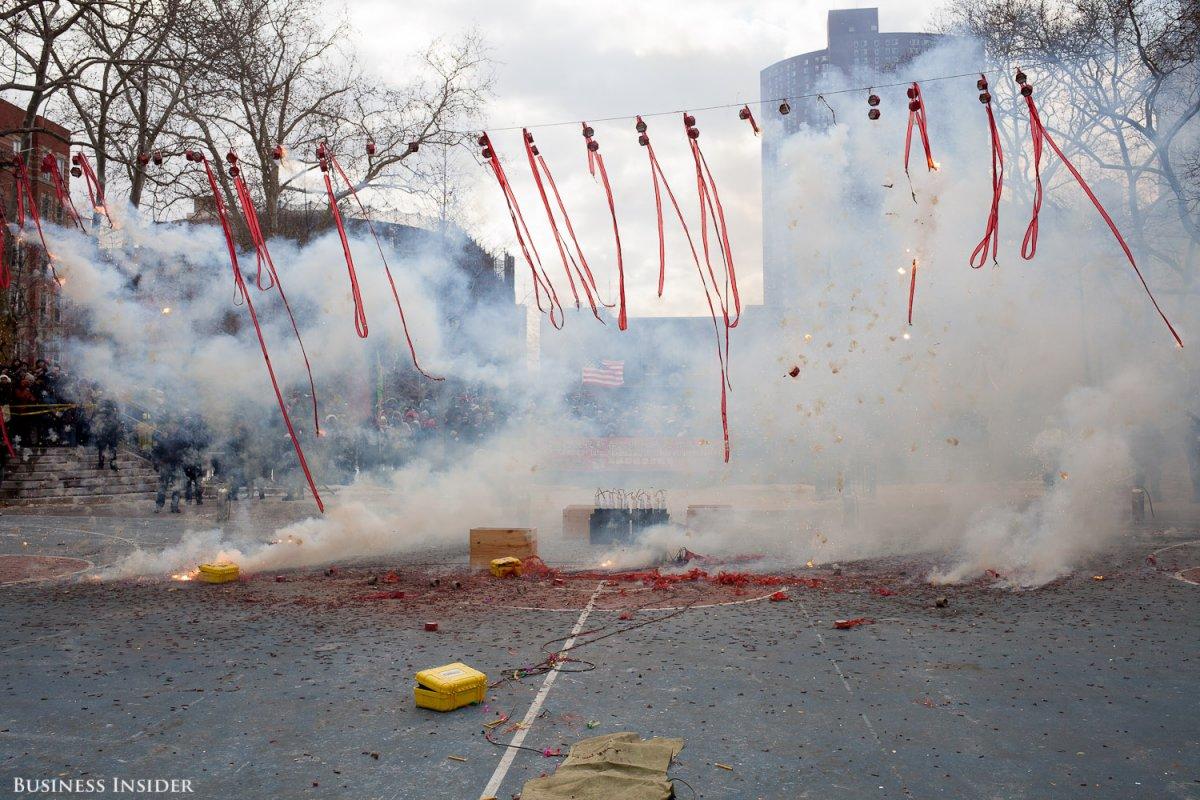 chinatownfirecrackerceremony (26 of 28)