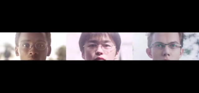 One story, three versions. Toyota ads evoke our emotions, remind us we're all human [Video]