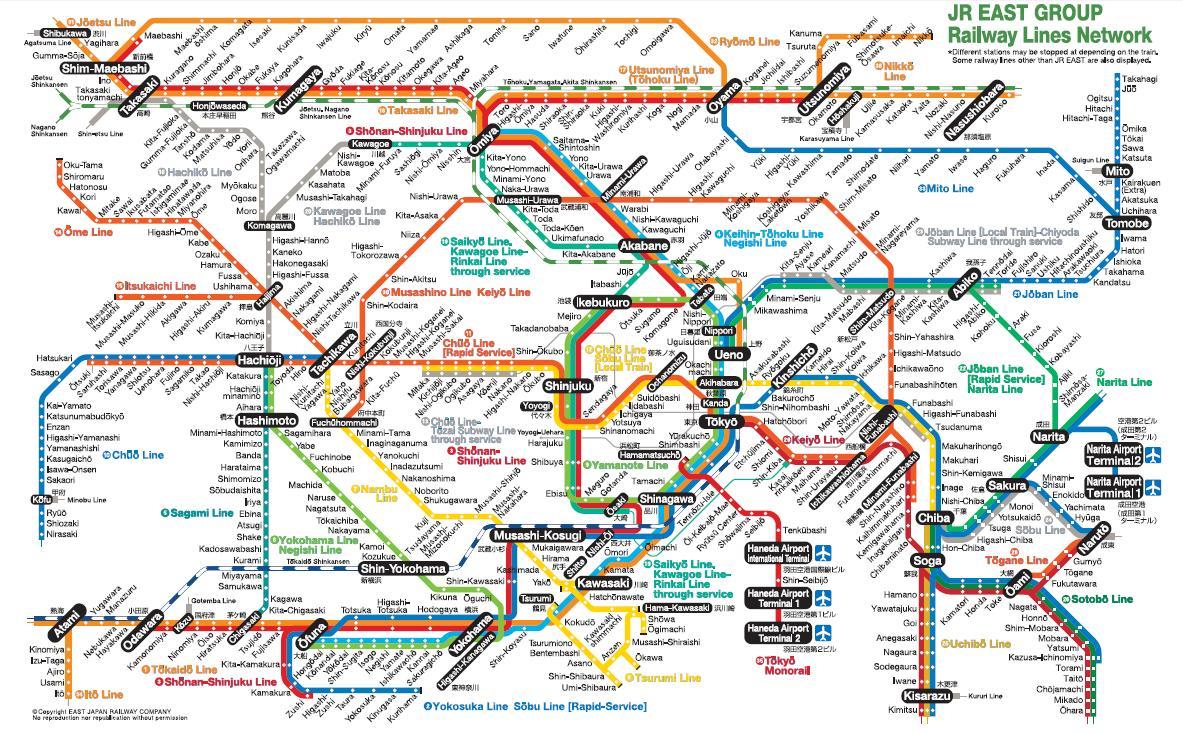 tokyo_train_map3