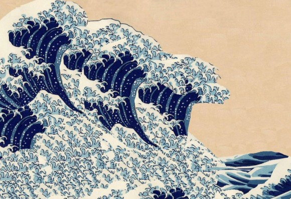 waves11