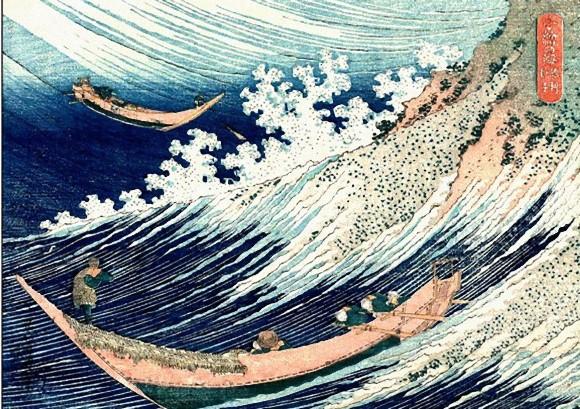 waves13