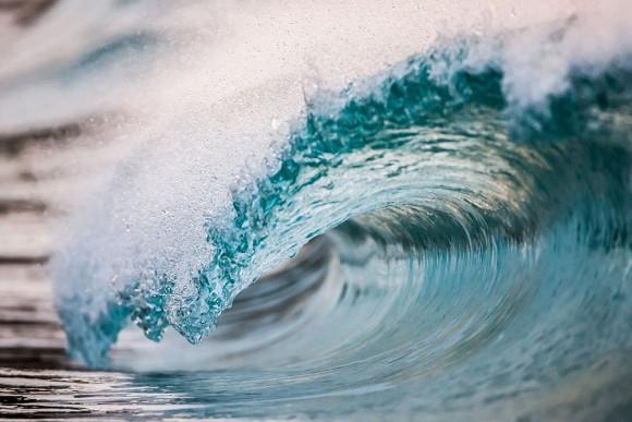 waves7