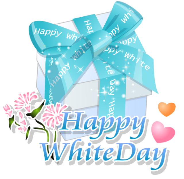 What do Japanese women want for White Day and how much do they hope a guy spends?