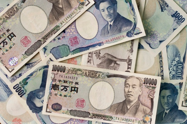 Honest Tokyo: 3.3 billion yen of lost cash handed in to police in 2014 alone