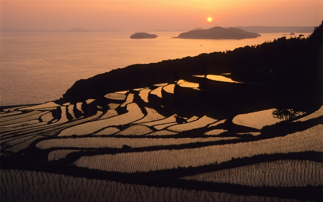 Vanishing Japan: Five things to see before they disappear completely