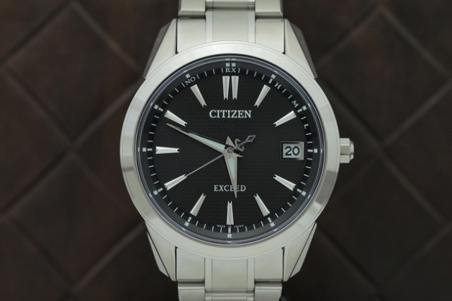 """Japanese watch maker shirks labor law, says """"time's up"""" on factory in Guangzhou, China"""