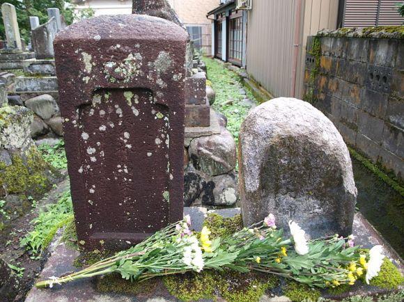 graves1