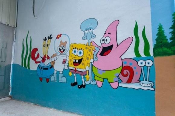 huija-street-art-10-600x400