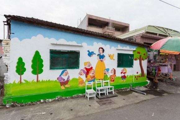 huija-street-art-11-600x400