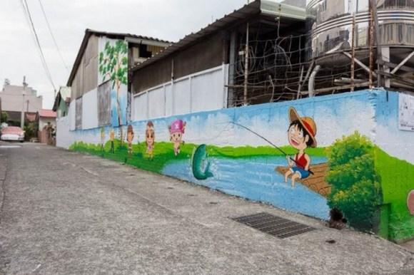 huija-street-art-13-600x400