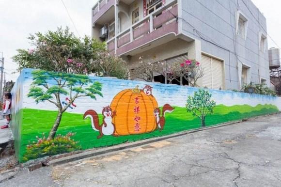 huija-street-art-14-600x400