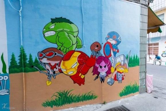 huija-street-art-16-600x400