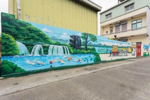 huija-street-art-21-600x400