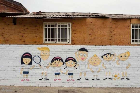 huija-street-art-23-600x400