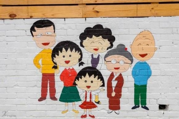 huija-street-art-24-600x400