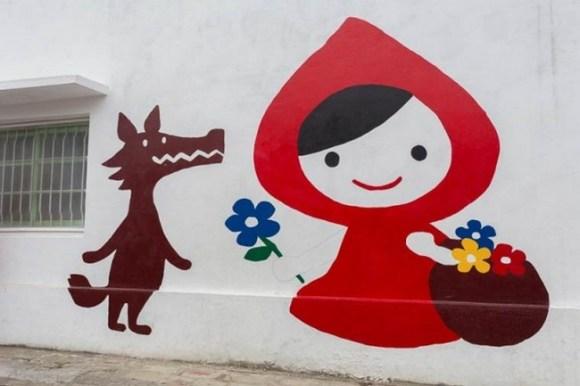 huija-street-art-25-600x400