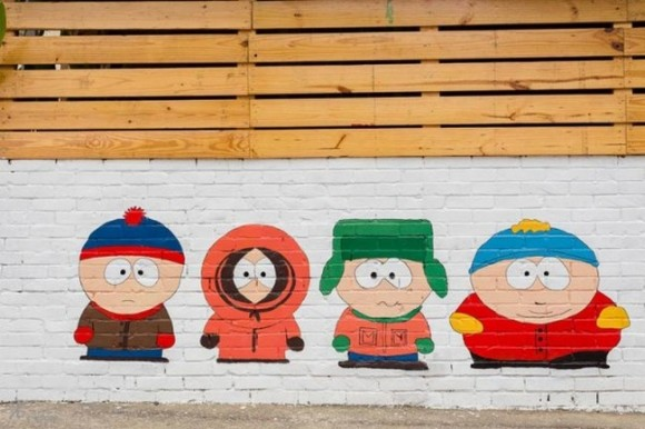 huija-street-art-29-600x400